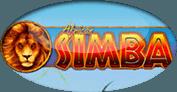 African-Simba Игровой автомат