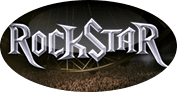 Игровой автомат RockStar