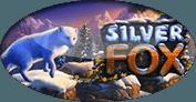Игровой автомат Silver-Fox