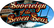Sovereign Of The Seven Seas