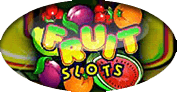 Игровой автомат Fruit Slots Microgaming