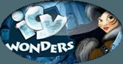 Игровой автомат Icy Wonders NetEnt