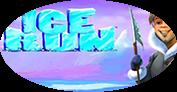 Ледяная Гонка