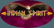 Дух Индейцев